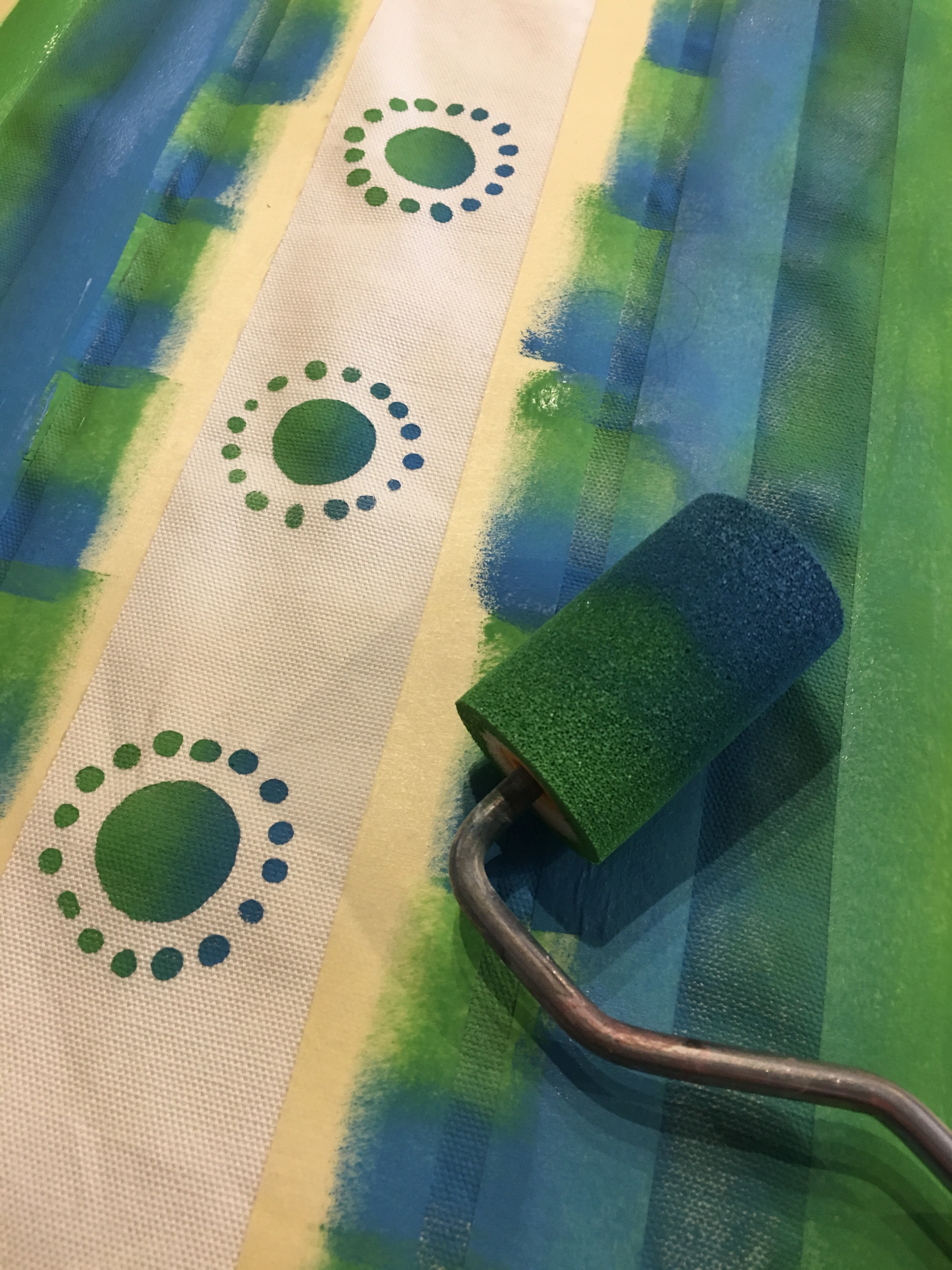 How To Seal Chalk Paint Fabric