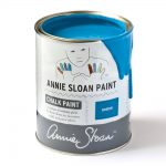 Giverny Annie Sloan Chalk Paint