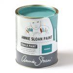 Provence Annie Sloan Chalk Paint 1 litre